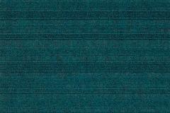 1882 Turquoise Mountain