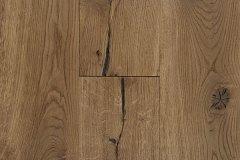 Oak Anapurna