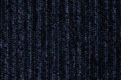 8478 Blue / Charcoal