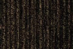 9708 Beige / Brown