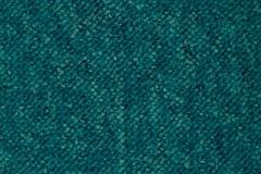 2642 Green