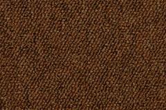2698 Brown