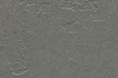 te3745 Cornish Grey