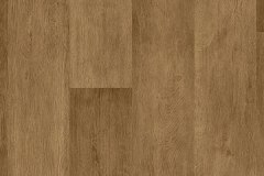Elegant Oak Dark Brown