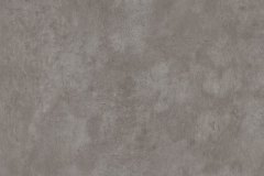 Stylish Concrete Dark Grey