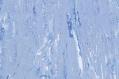 1036 Medium Blue
