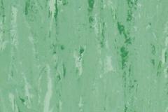1037 Medium Green