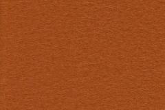 0454 Naranja