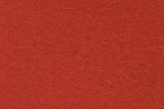 0711 Rojo