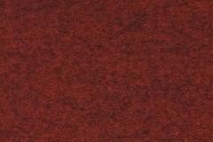 0715 Rojo Meliert