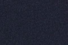 0819 Azul Marino