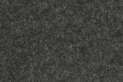0917 Antracite