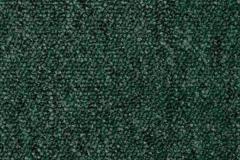 5570 Green