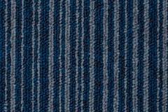 5661 Blue