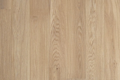 Oak Manoir Light White