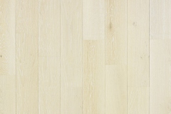 Oak Manoir Polar White