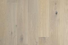 Oak Residence Mineral Grey