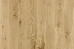 Oak Residence Natural