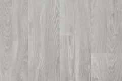 Silver Oak 2str