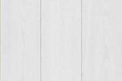 White Limed Pine