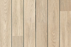 White Oiled Oak Shipdeck
