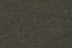 Minerale Basalt 430