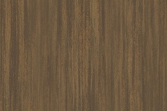 Vegetale Walnut 452