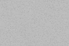 Melt Light Grey