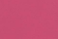 Melt Pink