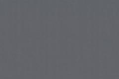 Uni Dark Grey