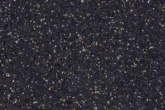 Black 0654