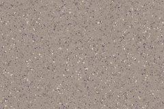 Clay Grey 0625