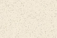 Light Beige 0678