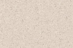 Medium Cool Beige 0657