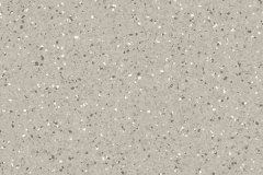 Medium Grey Beige 0655