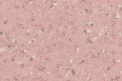 Soft Red 0668