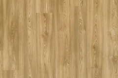 Columbian Oak 236L