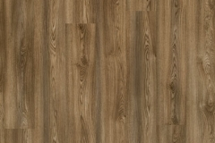Columbian Oak 663D