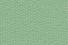 0735 Light Green