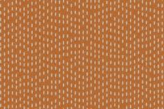 0738 Copper