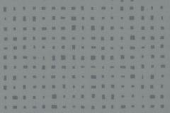 0753 Grey
