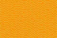 0759-Mustard