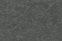 0766 Dark