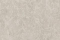 0769 White