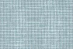 0775 Blue