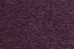 20212 Marie Galante Purple