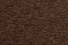20258 Panama Brown