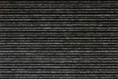 20707 Tenerife Black