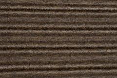 20603 Tahitian Pearl