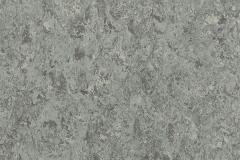 Aluminium 672